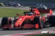 Видео: главные особенности игры и круг по австрийской трассе в новых трейлерах F1 2020