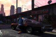Игрок обнаружил в GTA Online уязвимость, которая позволяет стать почти бессмертным, но есть ограничения