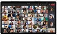 Место встречи изменить можно: видеочаты Microsoft Teams позволят собираться в разных виртуальных помещениях