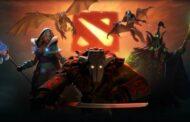 Белорусская федерация компьютерного спорта: Valve проведёт The International 11 в 2022 году