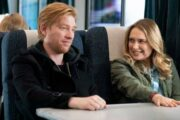 HBO отменил сериал «Беги» после первого сезона