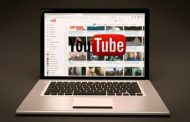 90 % контента на YouTube никому не нужны, а 100 тысяч просмотров получает один ролик из 130