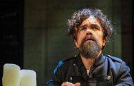 Звезда «Игры престолов» сыграет Сирано в мюзикле режиссера «Искупления»