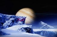 Раскройте правду тёмной империи: вышел новый трейлер Destiny 2: Beyond Light