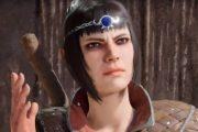 Старт раннего доступа Baldur's Gate 3 снова отложили, но на этот раз всего на неделю