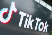 Запрет на скачивание TikTok в США до сих пор оспаривается в суде