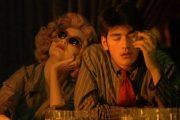 Вонг Кар-Вай готовится снимать сиквел «Чунгкингского экспресса»