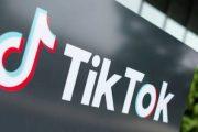 ByteDance ожидает одобрения сделки TikTok китайскими властями, но в США она под вопросом