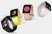 Пользователи Apple Watch Series 3 массово жалуются на проблемы после обновления до watchOS 7