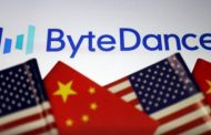 ByteDance оценивает капитализацию TikTok Global в $60 млрд