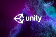 Рыночная стоимость Unity превысила $18 млрд — это больше капитализации Epic Games