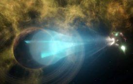 В космической стратегии Stellaris появятся цивилизации почитателей смерти