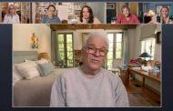 Актёры из «Отца невесты» воссоединились спустя 25 лет после выхода фильма