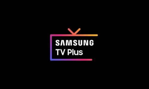 Cтриминговый сервис Samsung TV Plus добрался до смартфонов компании