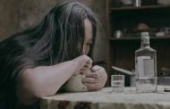 В Сочи подвели итоги 31-го «Кинотавра»