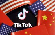 Сделка по TikTok не устроила Трампа: США должны получить полный контроль над компанией