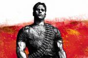 Второе пришествие: экшен Freedom Fighters от студии-разработчика Hitman вновь вышел на ПК