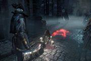 Слухи: ремастер Bloodborne для ПК и PS5 находится в активной разработке и получит вырезанный из оригинала контент