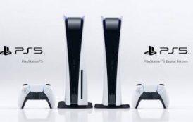 PlayStation 5 в Украине стоит дешевле, чем в Европе и РФ