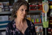 Netflix покажет первый за 10 лет фильм с Софи Лорен