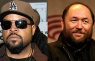 Ice Cube и Тимур Бекмамбетов поработают над sci-fi проектом для Universal