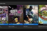Успейте бесплатно скачать Watch Dogs 2 и другие игры сентября в Epic Store