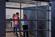 Как ускорить цифровую трансформацию бизнеса с помощью IBM Cloud Pak