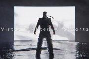 Sega возродит серию Virtua Fighter для нового загадочного киберспортивного проекта