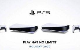 С предзаказами PS5 проблемы, но Sony обещает исправиться