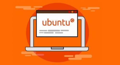Состоялся релиз ОС Ubuntu GamePack 20.04, которая позволяет запускать более 85 тысяч игр