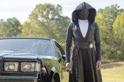 Ассоциация телекритиков признала «Хранителей» лучшим сериалом года