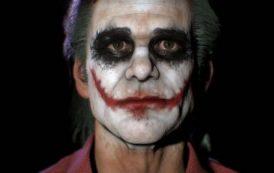 Слух: Джим Керри сыграет в сиквеле «Джокера»
