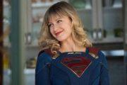 Сериал «Супергерл» закрыли после шестого сезона