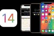 Виджеты заинтересовали пользователей iPhone: больше четверти мобильных устройств Apple уже обновились до iOS 14