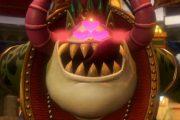 Медленно, но верно: продажи Dragon Quest XI превысили 6 млн копий, а расширенное издание обзавелось новым трейлером