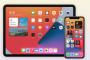 Разработчики уже могут добавлять в App Store совместимые с iOS 14 приложения