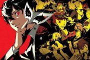 В PS Store началась распродажа японских игр со скидками на Persona 5 Royal, Nioh 2 и серию Yakuza