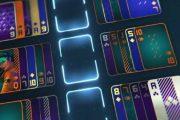 Создатели John Wick Hex анонсировали новую игру — шпионский пасьянс The Solitaire Conspiracy