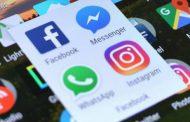 Facebook может покинуть Европу из-за требования прекратить передачу данных в США