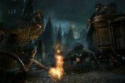 Слухи: ремастер Bloodborne для PlayStation 5 обнаружили на сайте французского магазина