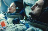 Ответ Тому Крузу: Режиссер «Салют-7» снимет фильм в открытом космосе