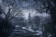 Слухи: Capcom всё ещё испытывает проблемы с работой Resident Evil Village на PlayStation 5