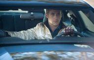 Райан Гослинг сыграет каскадера в экшен-драме от создателя «Джона Уика»