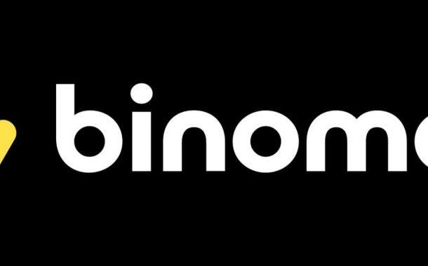 Binomo в Украине: обзор брокерской платформы