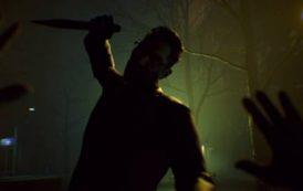 Слухи: команду разработки Vampire: The Masquerade — Bloodlines 2 покинула старший нарративный директор