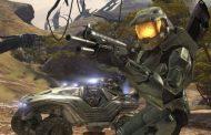 120 кадров/с и «до 4K»: игры сборника Halo: The Master Chief Collection будут обновлены на Xbox Series X и S