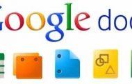 Количество загрузок приложения Google Docs для Android перевалило за 1 миллиард