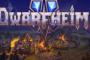 Кооперативная стратегия DwarfHeim вышла в раннем доступе Steam