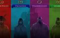 Первый взгляд на сценарий Пираты и обновление октября для Civilization 6 (видео)