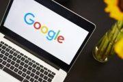 Apple получает миллиардные бонусы ежегодно за предоставление приоритета поисковой системе Google